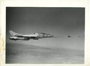 Vintage us air force aircraft photos publicscrutiny