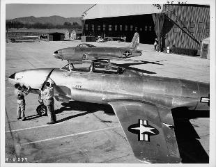 Vintage us air force aircraft photos description this is the first serial number for the p 86a sabre which was later re designated as f 86a in 1948 this aircraft is at usaf history and publicscrutiny